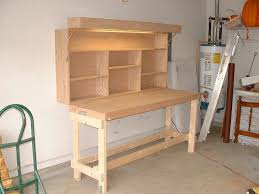 Woodworking Bench Plans Garage by A9e055c66c1a05dc78974ad64e52687a Jpg 720 540 Pixels Cool Diy