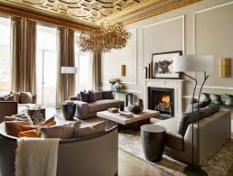 Home Decor Uk Decorating Katharine Pooley Top 10 Interior Designers In The Uk