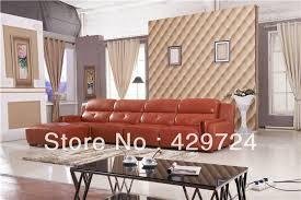 online get cheap top grain leather sofas aliexpress com alibaba