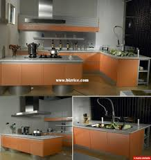 Melamine Kitchen Cabinets Mdf Kitchen Cabinets For Sale Tehranway Decoration