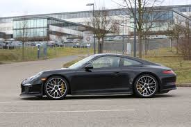 black porsche 2016 2017 porsche 911 r black color model cars 2718 nuevofence com