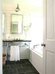 modern farmhouse bathroom lighting cool farmhouse bathroom lighting amazing cottage bathroom lighting