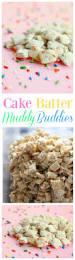 cake batter muddy buddies jpg