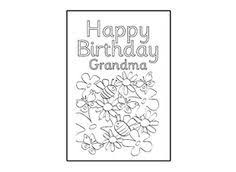 3 year old birthday cards printable birthday pinterest