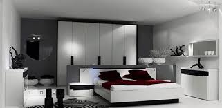awesome white bedroom furniture and beautiful modern white bedroom