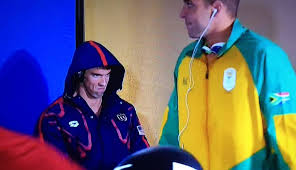Stank Face Meme - the michael phelps stank face is the best new meme the fader
