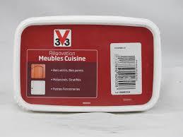 v33 meubles cuisine v renovation meuble cuisine best ideas inspirations et v33