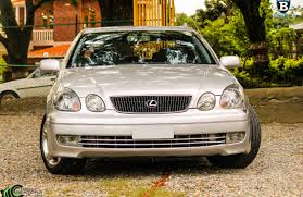 lexus india custom classic cars india most trusted custom rare car for sale