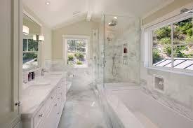 Pictures Of Beautiful Bathrooms Beautiful Bathroom Houzz