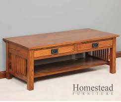 Craftsman Coffee Table Stylish Craftsman Coffee Table Best Ideas About Craftsman Coffee