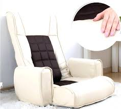 ikea sofa sale cool floor level sofa photofloor ikea india u2013 thematador us