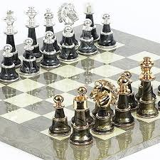 Chess Set Amazon 42 Best Chess Sets Images On Pinterest Chess Sets Chess Pieces