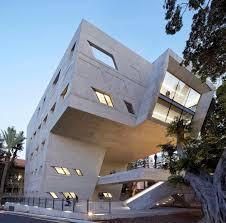 Contemporary Architecture Design 925 Best Arquitetura E Urbanismo Images On Pinterest