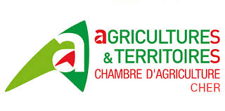 chambre d agriculture tours cher agri