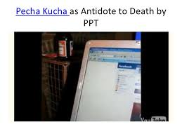 ales204 lecture 9 public speaking u0026 pecha kucha