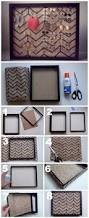 Burlap Curtains With Fringe Amazing Diy Projects You Can Make With Burlap
