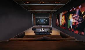 make my home home theater system setup technospeak co