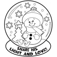 snowman coloring pages holding love heart coloringstar