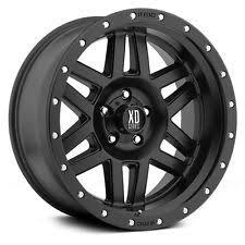 jeep jk black wheels 16 inch black rims wheels xd series machete 16x8 set of 4 xd128