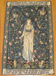 Where To Get Cheap Tapestry Tapestry Los Angeles Tapestries Los Angeles Tapestry Textile
