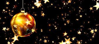 alexandria festival of lights ramada cornwall november 2016 blog posts