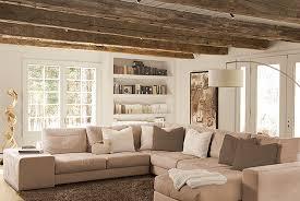 attractive painting living room ideas simple interior design ideas