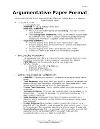essay format high school argumentative essay format high school world of exle