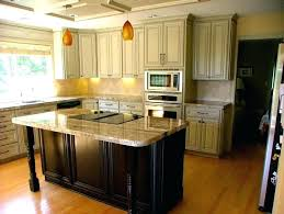 kitchen island legs metal kitchen island legs metal kitchen islands with sink and cooktop