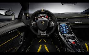 lamborghini logo wallpaper lamborghini interior wallpaper photo rbservis com