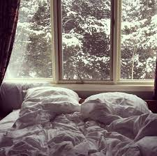 How To Have The Most Comfortable Bed Best 25 Comfy Bed Ideas On Pinterest Apartment Bedroom Decor