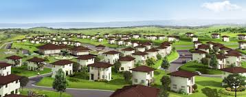 avida woodhill settings pre selling nuvali house and lots for