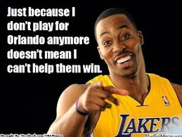 Dwight Howard Memes - dwight howard what do u meme nba memes pinterest dwight