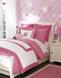 pink bedroom ideas pink bedroom decor interior design architecture and