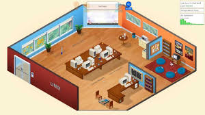 game dev tycoon hack