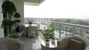 3 Bedroom Duplex by 3 Bedroom Duplex For Rent In Jumeirah Heights Ads 540211 Oforo Com