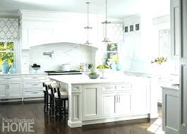 square kitchen islands square kitchen island folrana com