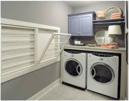 Laundry Room Accessories Storage by Shelf Design Terrific Wall Shelf Drying Rack Furniture Design