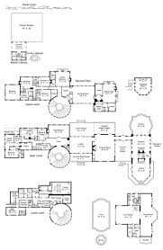 mansion floorplan 100 mansion floor plans 100 floor plans mansion european