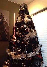 wars christmas decorations 10 christmas tree decorating ideas
