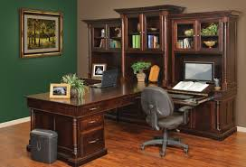 White Home Office Desks Home Office Furniture White Amazing Sharp Home Design