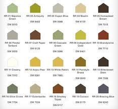23 best red sox paint colors images on pinterest paint colors