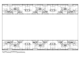 gallery of markthal rotterdam mvrdv 30 markthal rotterdam floor plan