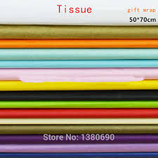 where to buy tissue paper compare prices on floral tissue paper online shopping buy low