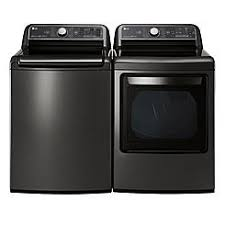 washer and dryers black friday stackable washer and dryer