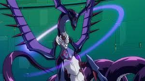 number 92 heart earth dragon anime yu gi oh fandom powered