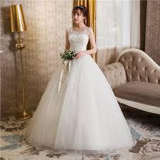 christian wedding gowns christian wedding gowns online in india india gownlink