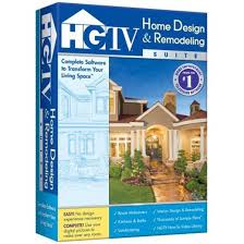 home design software hgtv hgtv home design remodeling suite review pros cons and verdict