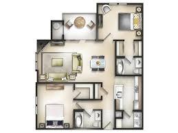 frederick md condos for rent apartment rentals condo com