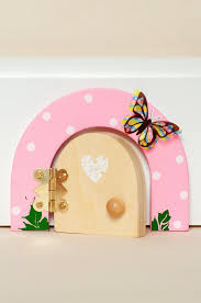 30 best fairy themed bedroom decorating ideas u0026 fairy light