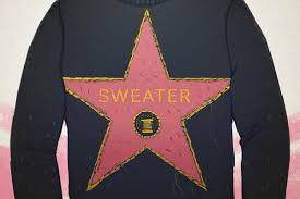 the best sweaters the best sweaters of 2017 the ringer